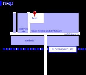DUMSCO map