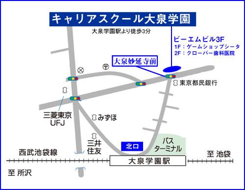 map_oizumi